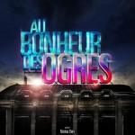 au-bonheur-des-ogres-affiche-4ffd796477416