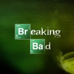 breaking-bad-titrejpeg