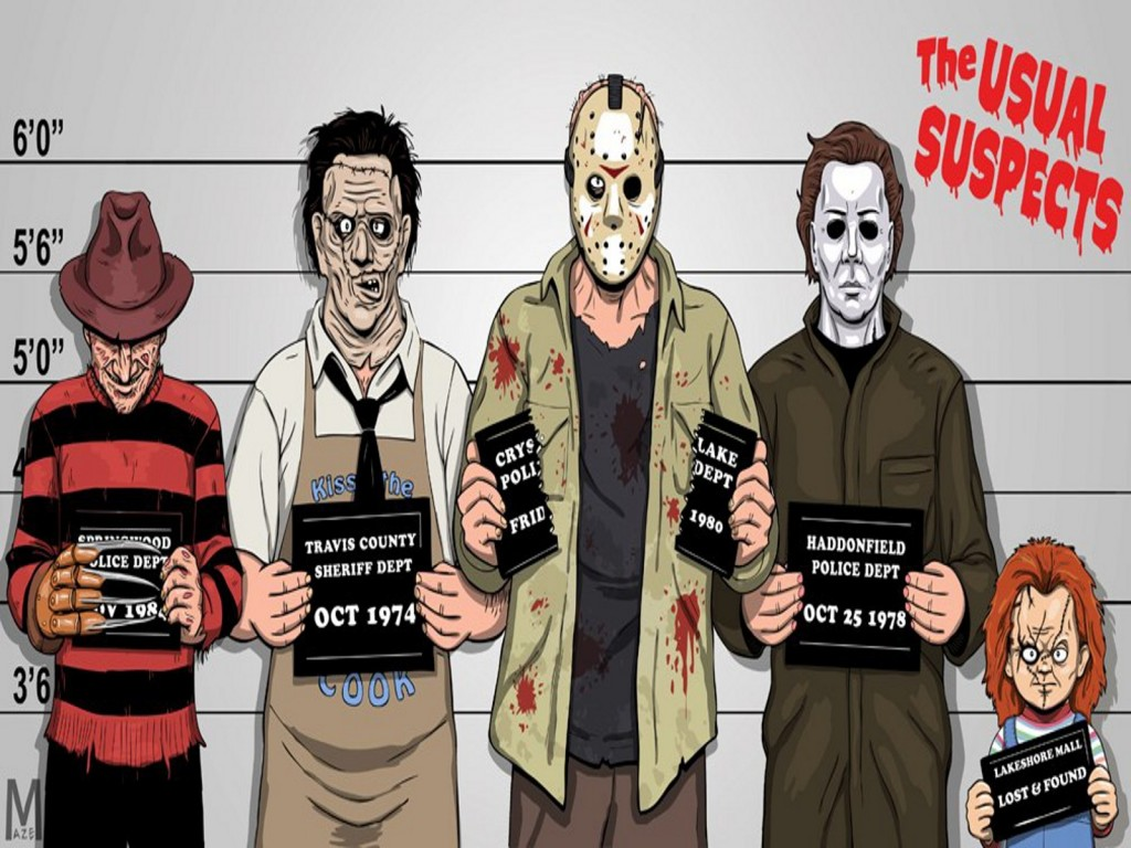 comics-funny-Freddy-Krueger-Jason-Voorhees-Michael-Myers-The-Usual-Suspects-Leatherface-_19703-21