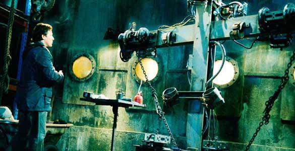 critique-film-saw-vi-6-decadence-6-vi-jigsaw-tobin-bell-texte
