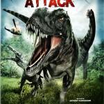 jurassic_attack