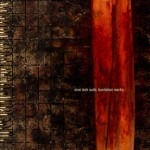 nine-inch-nails-hesitation-marks-1-626x626