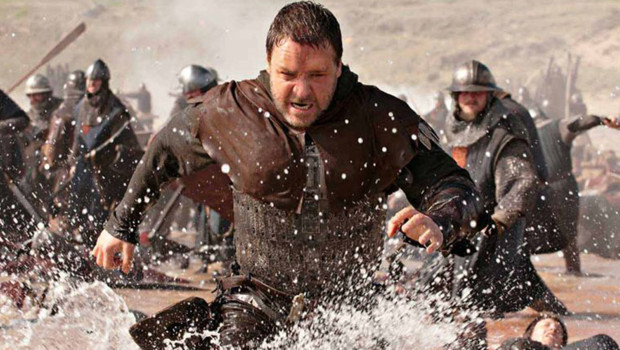 robin-des-bois-ridley-scott-russell-crowe-4574738wplxi_1713