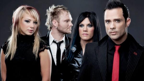 skillet-new-album-rise