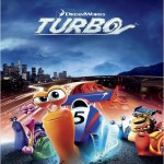 turbo-est-le-film-d-animation-le-plus-attendu