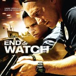 337447-affiche-francaise-end-of-watch-620x0-1