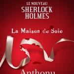 7731717666_sherlock-holmes-la-maison-de-soie-d-anthony-horowitz-hachette-jeunesse