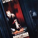 Boogeyman-La-porte-des-cauchemars-affiche-10600