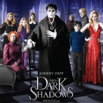 Dark-Shadows-Affiche-US