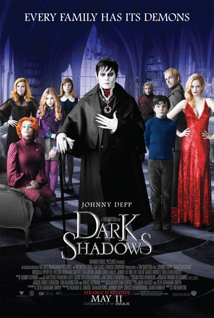 Dark-Shadows-Affiche-US