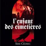 Enfant_des_cimetieres_Ed_FL