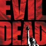 Evil-Dead_reference