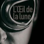 LOeil-de-la-lune-321x500
