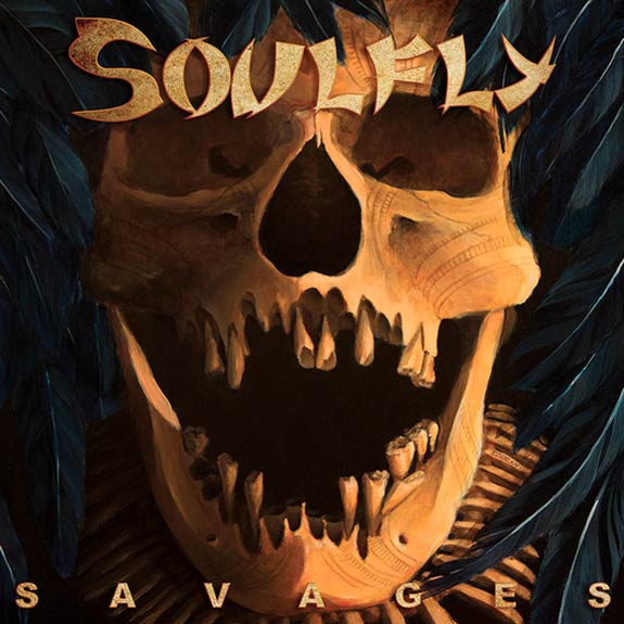 Soulfly_2013_Savages_cover