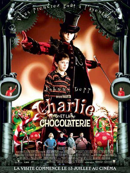 nouveau_charlie.et.la.chocolaterie