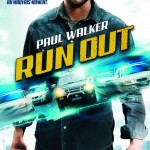 run_out_jaqdvd-724x1024
