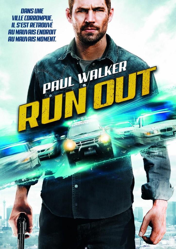 run_out_jaqdvd-724x1024