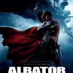 Albator-Corsaire-de-l-Espace-Affiche-France