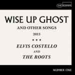 ELVIS-ROOTS-WISE-UP-GHOST