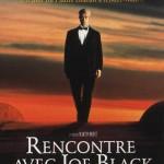F-RENCONTRE_AVEC_JOE_BLACK