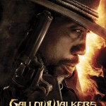 Gallowwalkers_poster