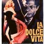 La-Dolce-Vita_reference