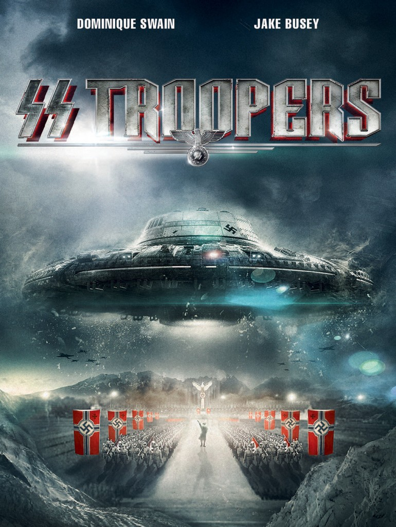 SS-Troopers-Jaquette