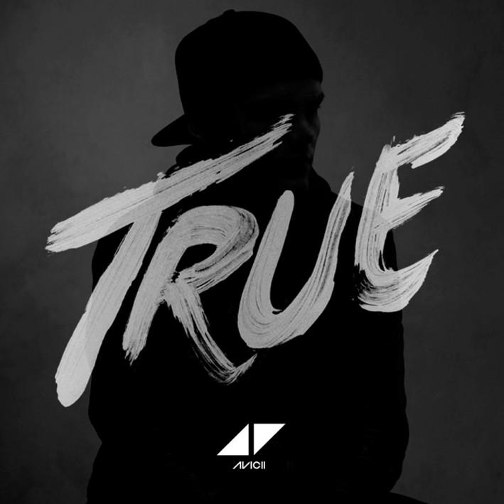 avicii-true-album-709x709