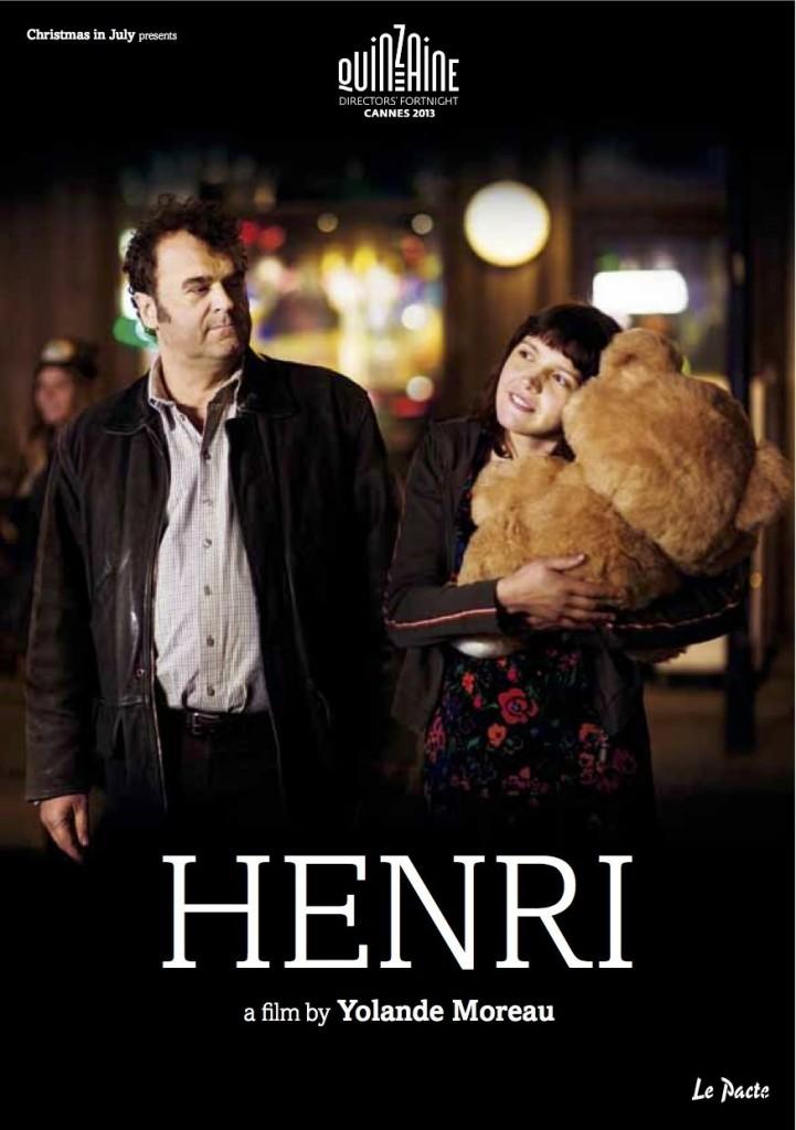 henri-moreau