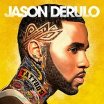 jason-derulo-tattoos-fact-review-10.28.2013