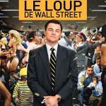 le_loup_de_wall_street_affiche_francaise_1-3