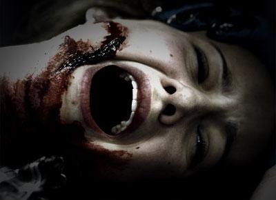 scar3d_scream