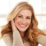 top-15-actrices-de-hollywood-julia-roberts