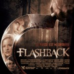 DVDV FLASHBACK.indd