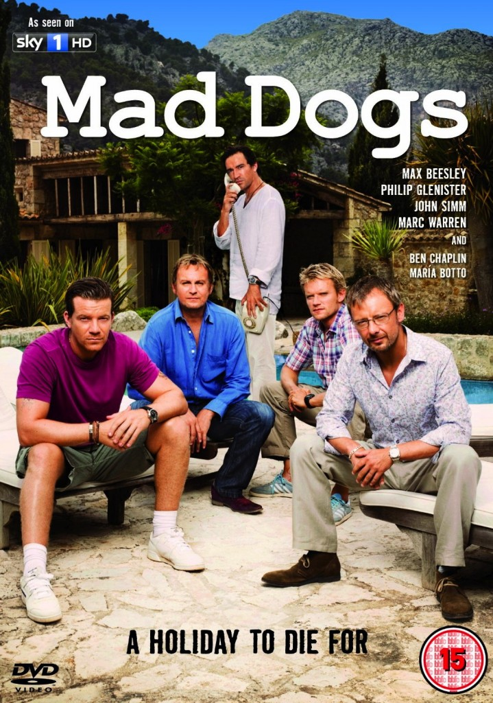 5e6a7_mad-dogs-dvd-cover1
