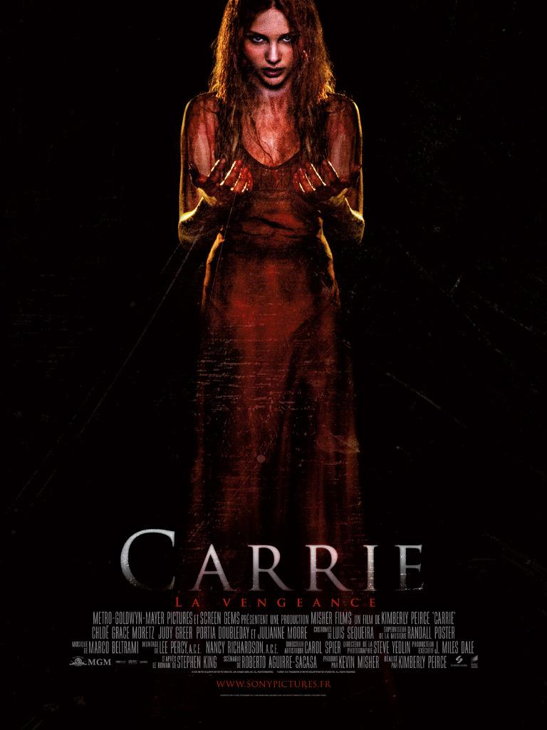 Carrie-la-Vengeance-Affiche-France