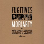 Moriarty-Fugitives-Copier