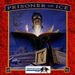 Prisoner of Ice