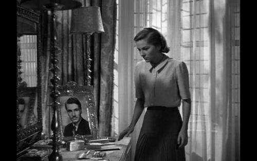 Rebecca-1940-Movie-Picture-01