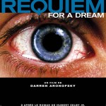 Requiem-for-a-Dream-20110510051225