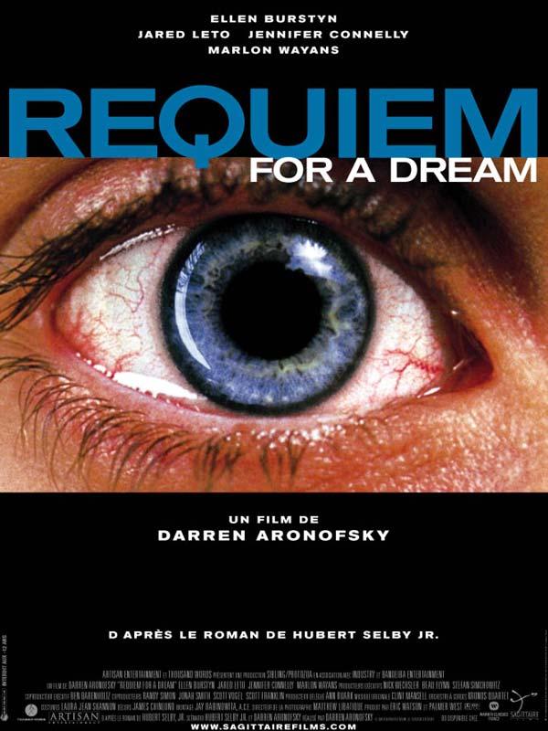 Requiem-for-a-Dream-20110510051225
