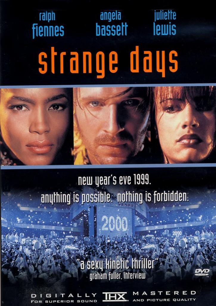 Strange_Days