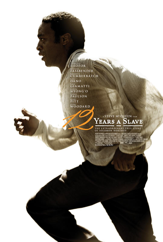 Twelve-Years-a-Slave-affiche