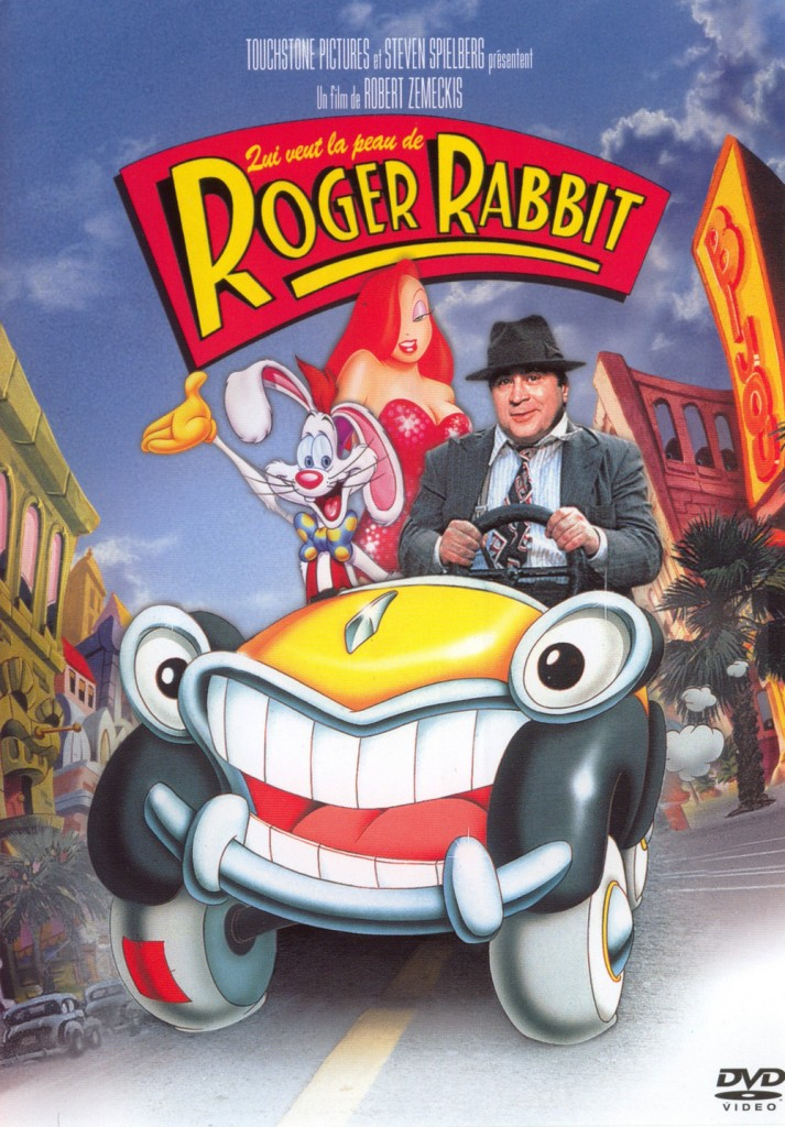 affiche-qui-veut-la-peau-de-roger-rabbit-1