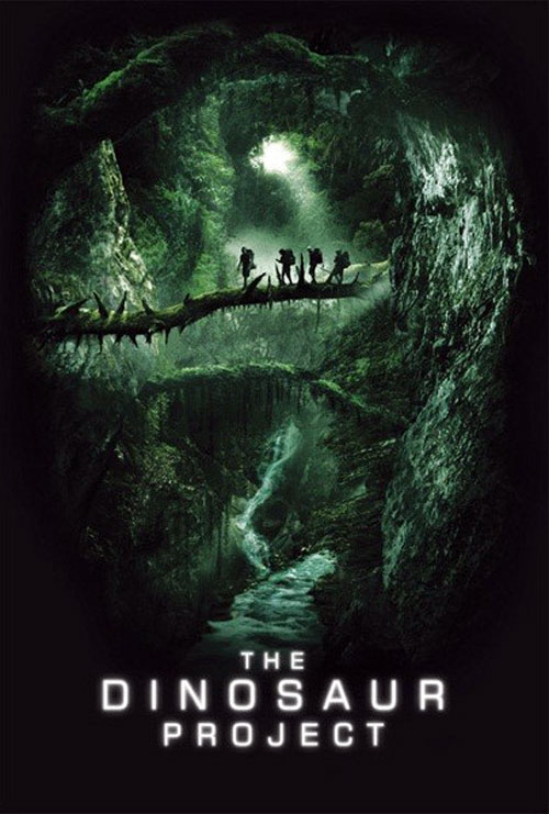 affiche-the-dinosaur-project-2012-2