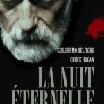 couverture-25565-del-toro-guillermo-hogan-chuck-la-nuit-eternelle