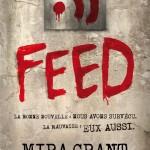 feed_mira_grant
