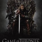 game-of-thrones-saison