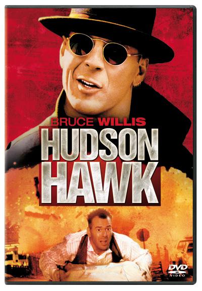 hudson hawk gentleman et cambrioleur