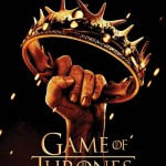le-trone-de-fer-saison-2-game-of-thrones-serie-creee-en-2010-avec-10655314umssi